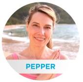 TestimonialPics_Pepper