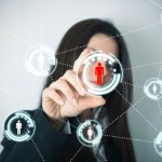 Networking Secrets Revealed