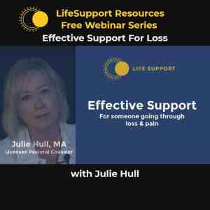 Julie Hull