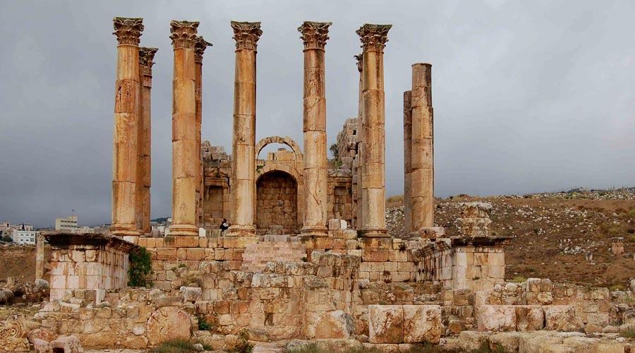 Kết quả hình ảnh cho artemis temple
