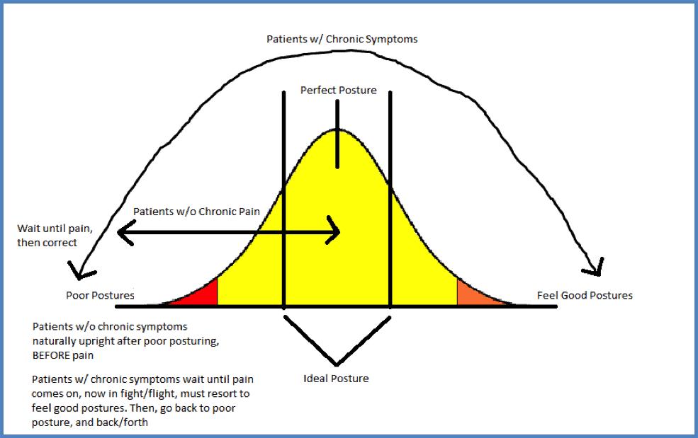 posture-bell-curve