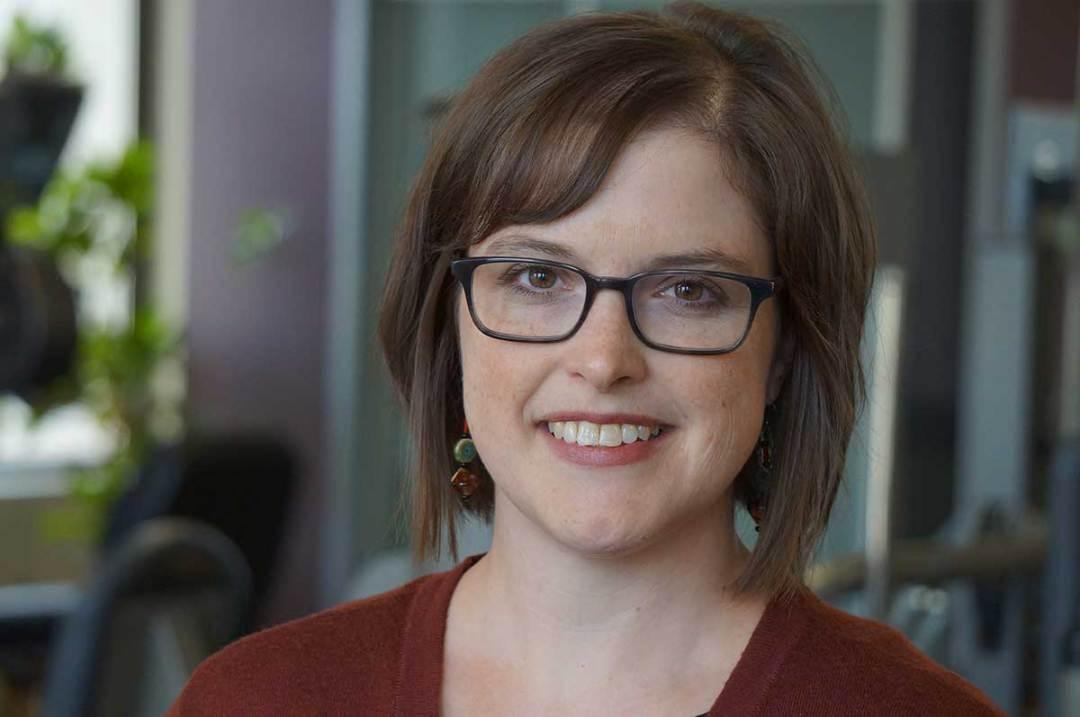 Emily Kaemmerlen DPT