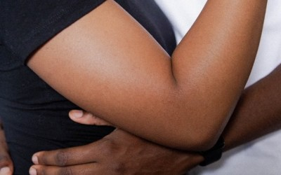 5 Things You Should Know About Returning to Sex Postpartum!