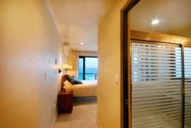 Tierra bedroom4