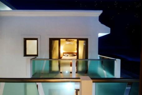 Tierra bedroom9