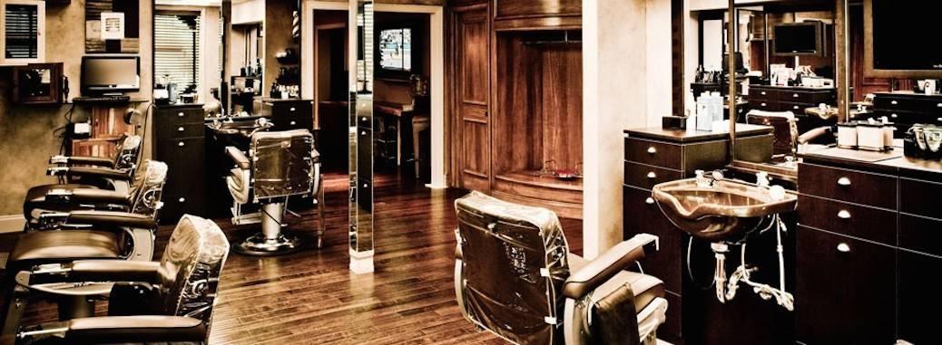 17 Best Barber Shops in NYC Manhattan  Brooklyn Barbers