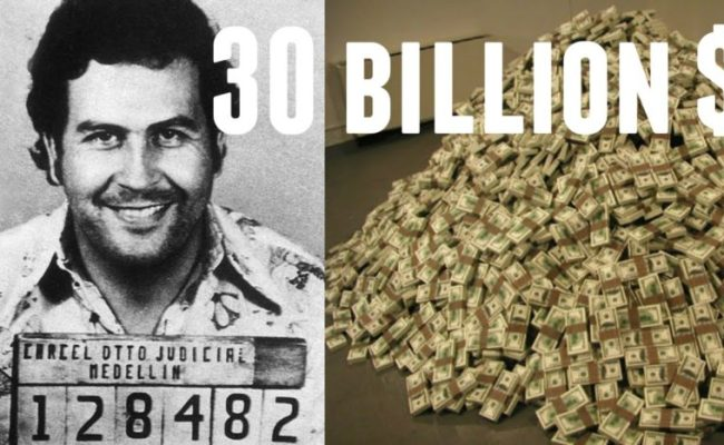 25 Unbelievable Facts For People Who Can T Get Enough Of