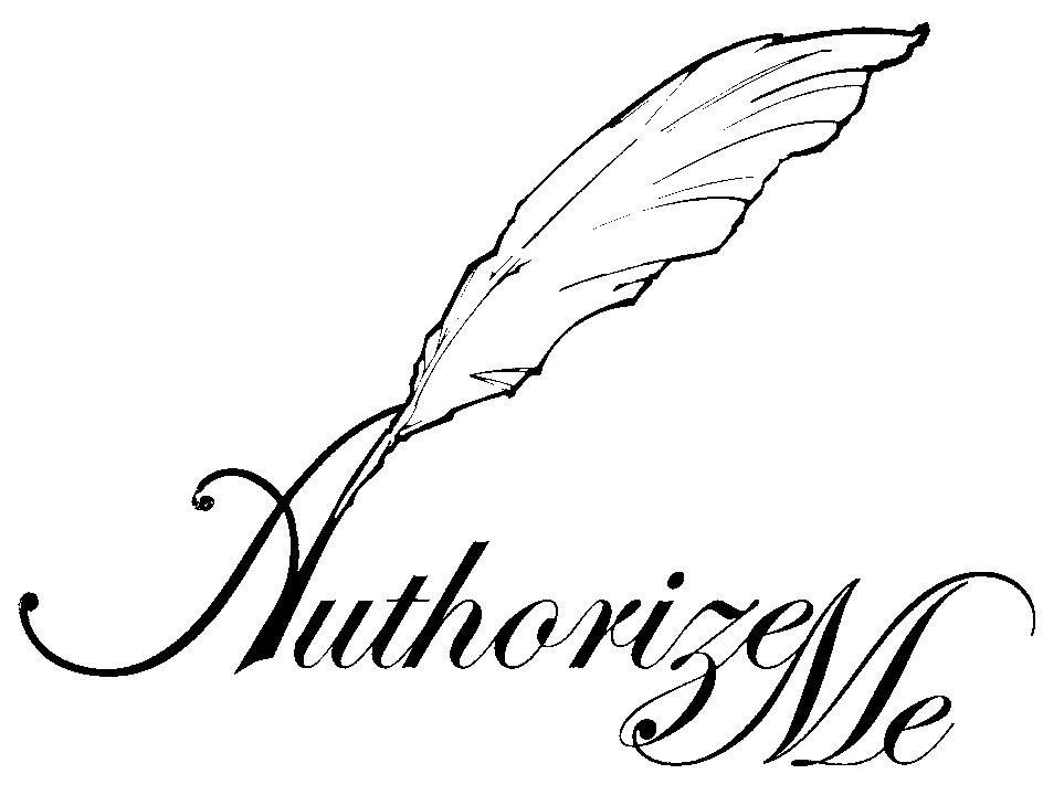 AuthMeLogo 001
