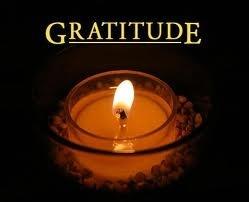 Why is Gratitude useful