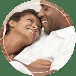 Healing co-dependency