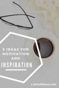 Motivation Pin
