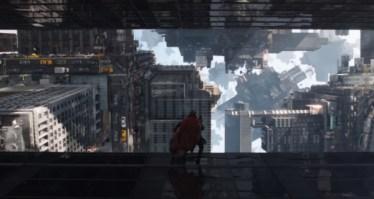 mindbending-doctor-strange-trailer-and-poster-released-46