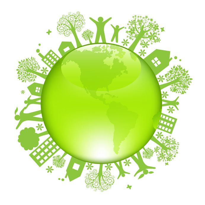 Five Practical Mythbusting Facts to Save You and the Environment