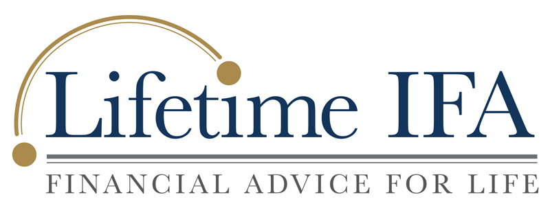 Lifetime IFA Financial Advice for Life