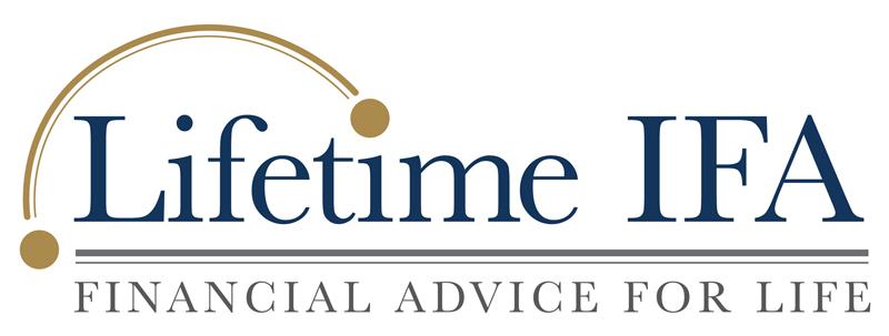 Lifetime IFA Financial Advice for Life