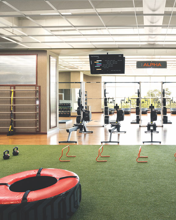 Lifetime Athletic Jobs, Employment in King of Prussia, PA