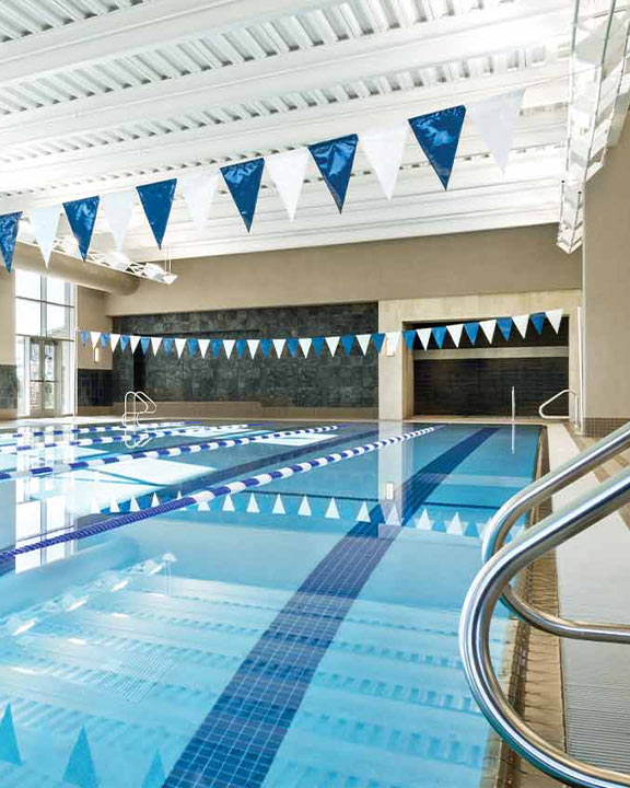 Lifetime Collierville : lifetime, collierville, Premier, Athletic, Club,, Collierville