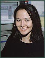 Kim King, Adoptive Family Coordinator