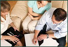 It is vital to determine qualifying adoption expenses