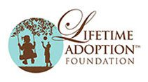 LifetimeFoundation3