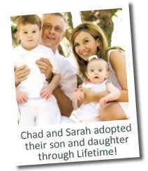 chad_sarah