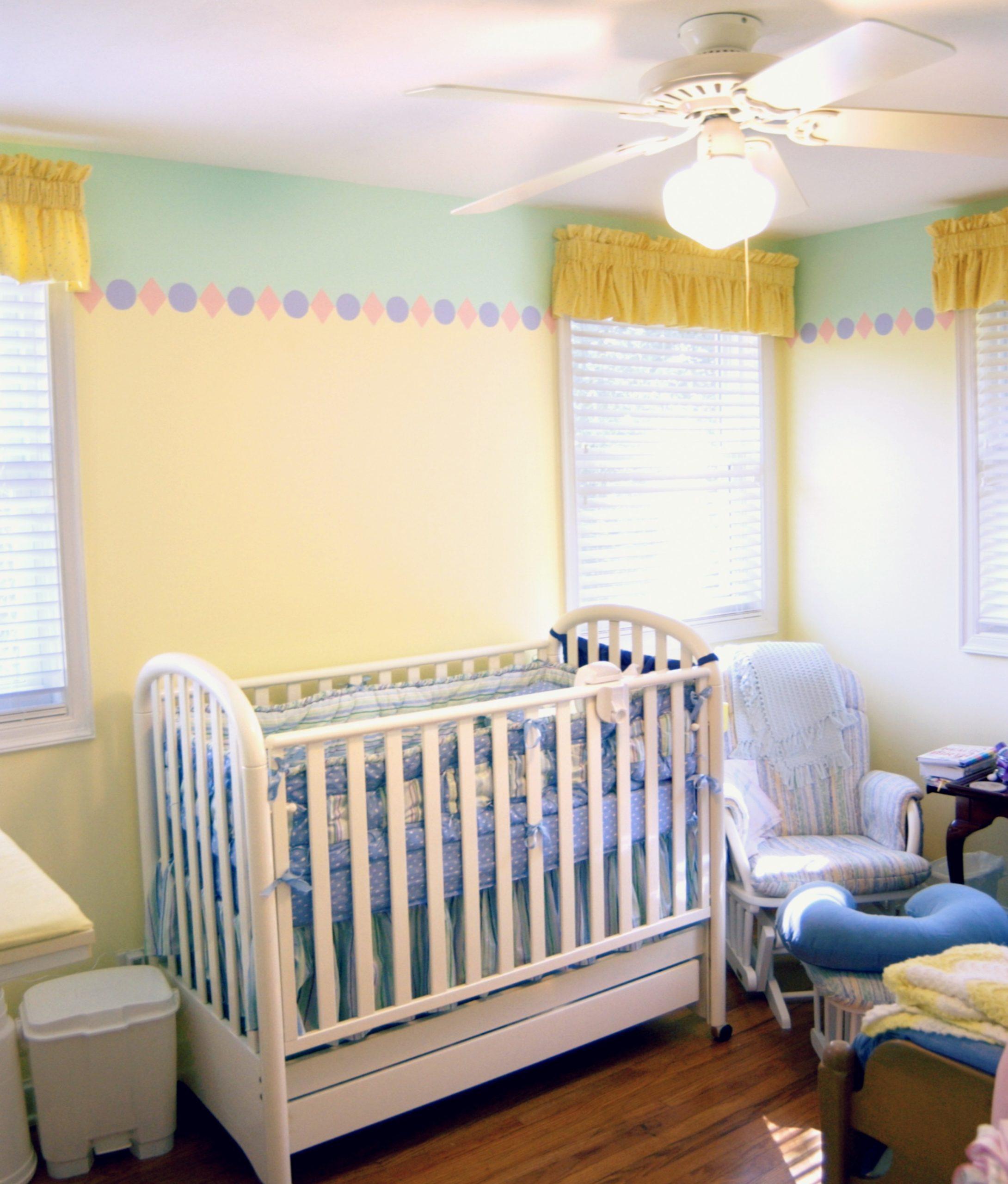 nursery_set_up.jpg