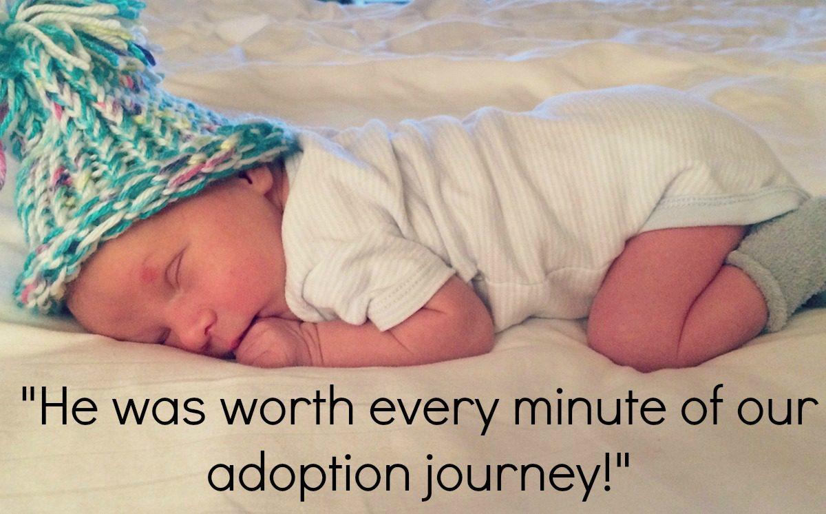 adopt_quote_rick_and_jessica.jpg