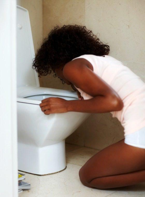 pregnancy_symptoms_morning_sickness.jpg