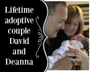 adoptive_couple_and_baby-1.jpg