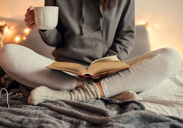 book_and_tea.jpg