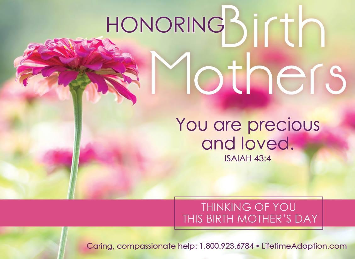 honoring_birth_mothers.jpg