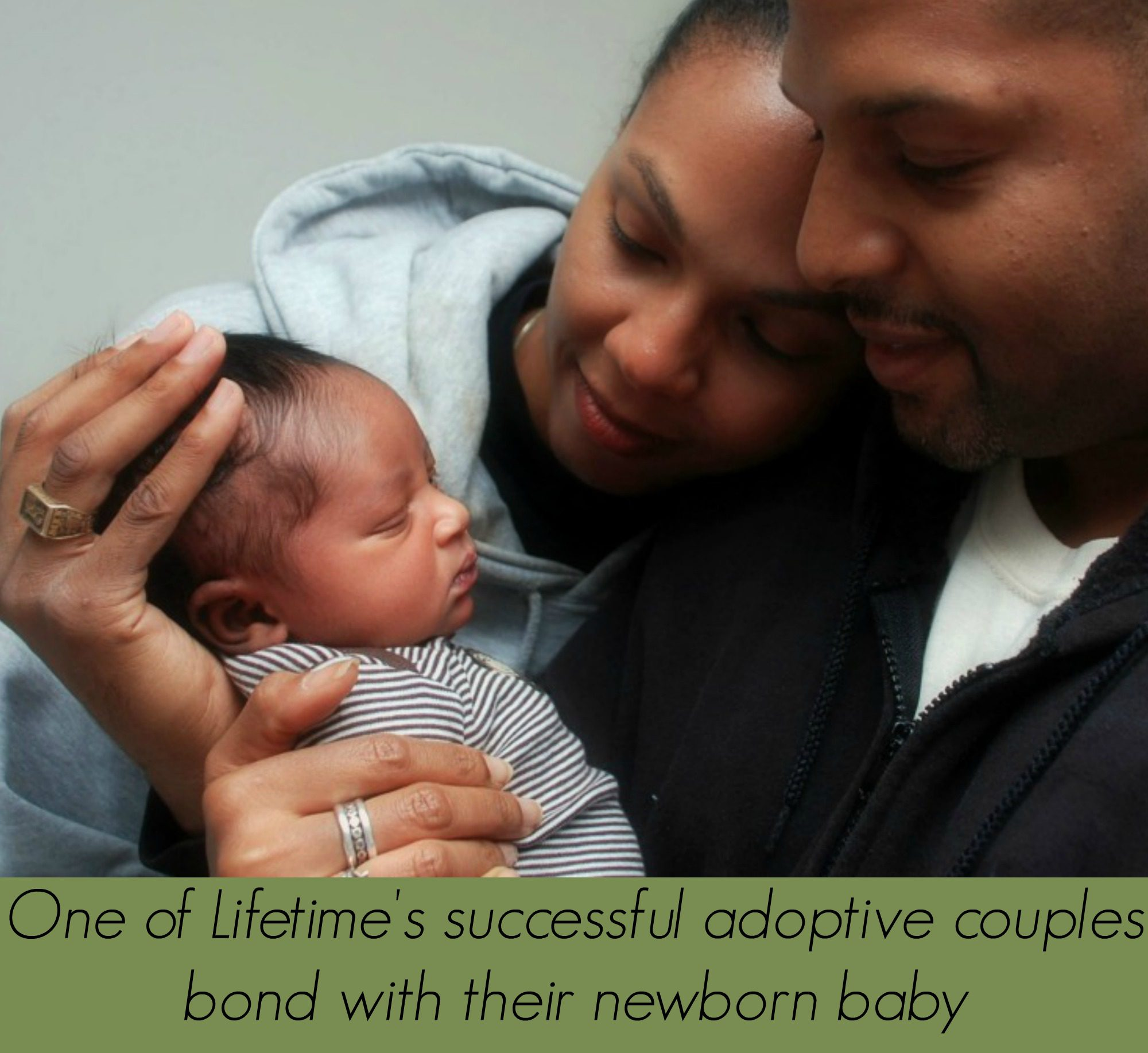 bonding_with_newborn-1.jpg