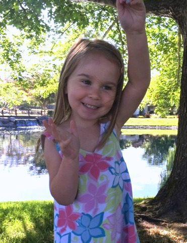Child Adoption Services in Missouri