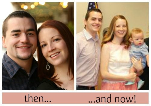 then_and_now_nicholas_and_kristin.jpg