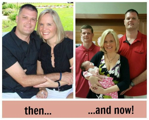 then_and_now_greg_tina.jpg