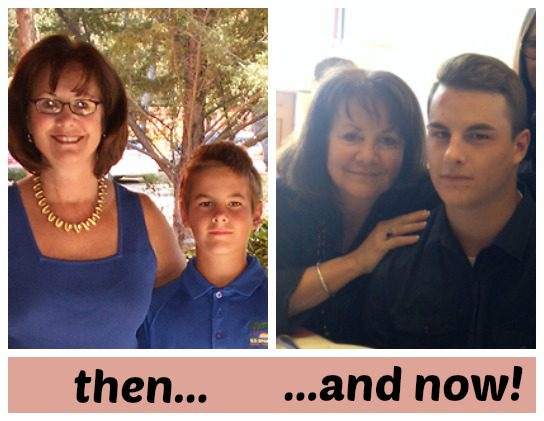 then_and_now_theresa.jpg