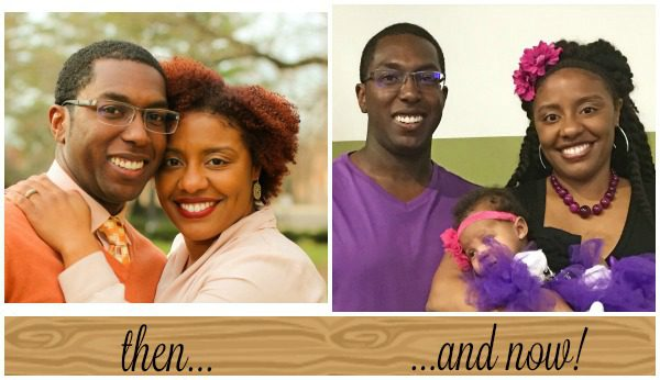 then_and_now_jason_and_yava.jpg