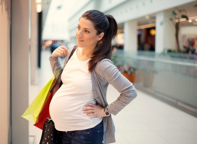 maternity clothes shopping.jpg