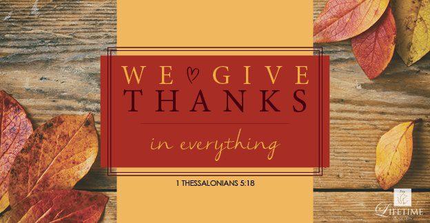 thanksgiving graphic_verse.jpg