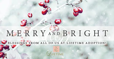 Christmas blessings from all of us at Lifetime.jpg