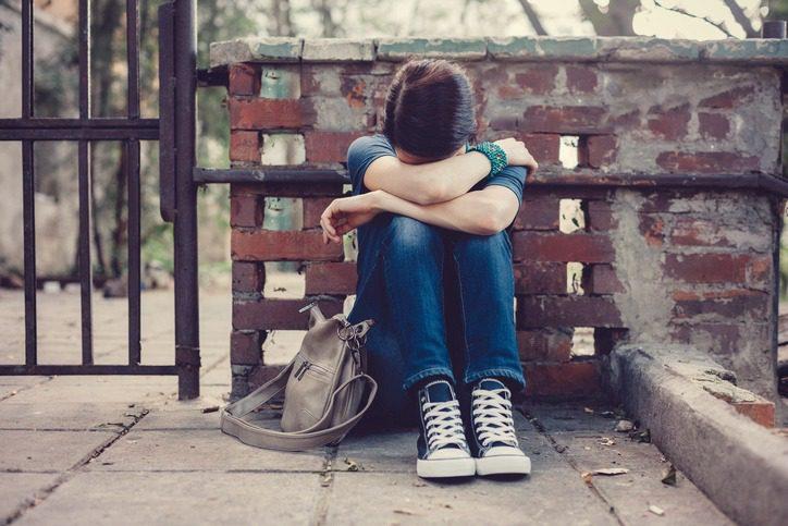 ashamed girl.jpg