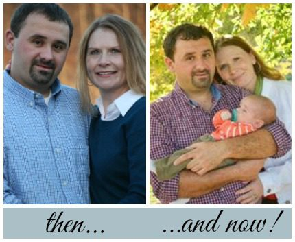then and now craig and ruth.jpg