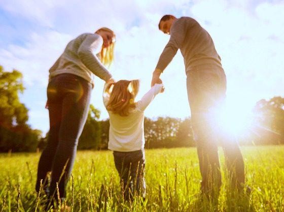 arrange child care.jpg
