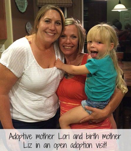open adoption visit.jpg
