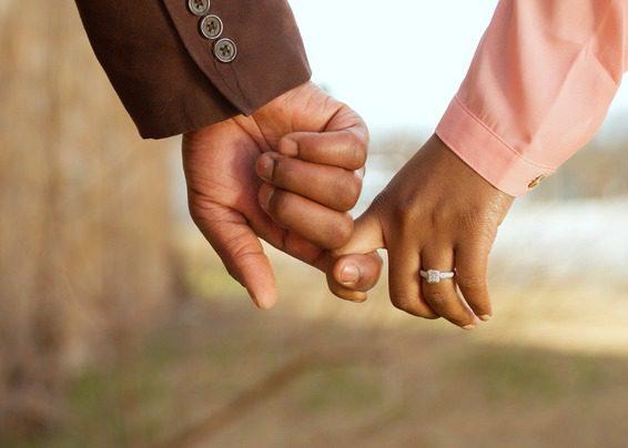support spouse adoption wait.jpg
