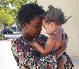 Child Adoption Services in Atlanta, Georgia
