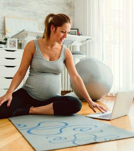 free prenatal yoga videos.jpg