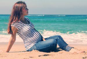 Adoption Services in Orlando, Florida for unplanned pregnancies