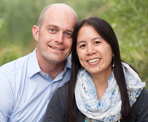 Adoptive couples choose Lifetime Adoption Services in Reno, Nevada