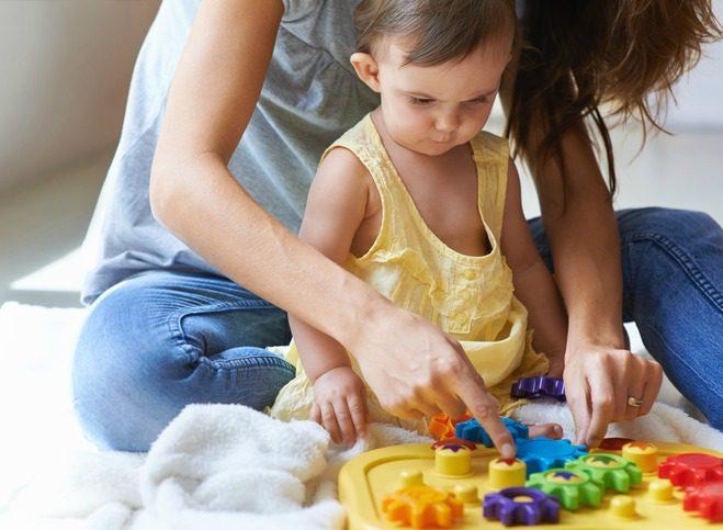 parenting practice.jpg
